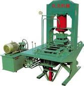 Gyspum Block Making Machine pictures & photos