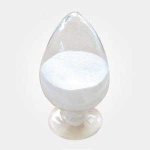 Decanoate for Body Building Deca Durabolin pictures & photos
