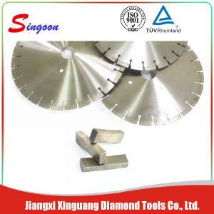 Diamond Circular Saw Cutter Blade pictures & photos