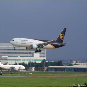 Tianjin Air Shipping Logistics Service to Miami pictures & photos