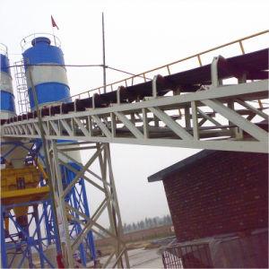 Best Selling Construction Equipment Hzs60 Concrete Batching Plant pictures & photos
