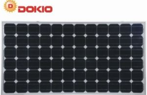 Pretty Solar Module (DSP-185M) pictures & photos