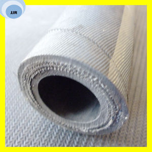 3/8 Inch High Pressure Hose 3/8 Inch 4sp Hose pictures & photos