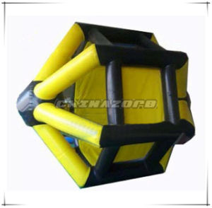 New Designed Inflatable Water Walking Machine for Sale