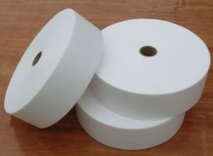 PP Spunbond Non-Woven with High Quality pictures & photos