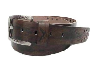 High Fashion Apparel Accessories Leather Belts for Men pictures & photos