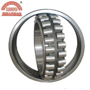 for Machine Parts Large Volume Spherical Roller Bearing pictures & photos