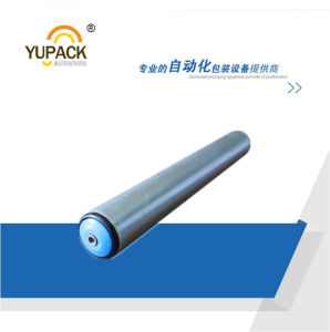 Zy Series Widely Used Steel / Aluminium / PVC Rollers pictures & photos