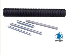 Studs \ Threaded Rods\Metric Thread Stud Bolts DIN975 DIN976