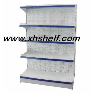 Perforated Shelving (XH-S12)