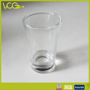 45ml Shot Glass as Barware (SG010)