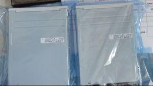 Y-E Data Floppy Drive 702D6639D