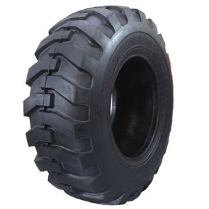 Sandy Tire, Bias OTR Tyre (66X44.00-25) pictures & photos