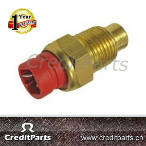 Temperature Sensor 4067872/7588802 for Alfa Romeo, FIAT pictures & photos
