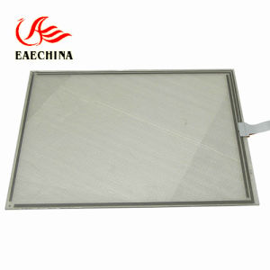 Eaechina 22 Inch Touch Screen OEM Oed (EAE-T-R2203) pictures & photos