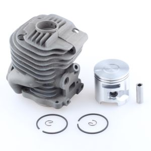 Cylinder Piston Kit for Husqvarna K750 K760 520 75 73-02 506 38 61-71 Chainsaw Engine 51mm pictures & photos