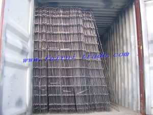 Concrete Reinforcement Wire Mesh for Sales in Australia Market pictures & photos