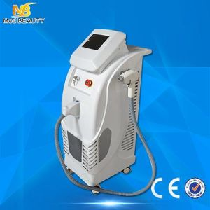 2016 Hot Sale Epilator Laser 808 Diode Laser (MB808) pictures & photos