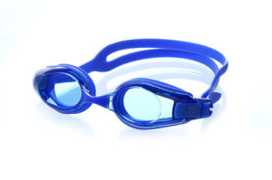 Swimming Goggle (1601)