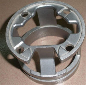 China Quality Manufacturer of Precision Casting pictures & photos