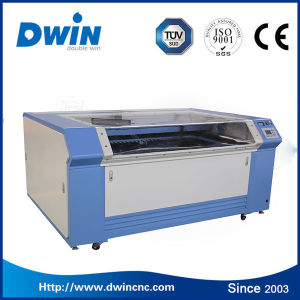 Acrylic Wood Leather CO2 Laser Cutting Engraving Engraver Machine Price pictures & photos