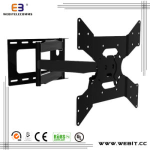 China side wall plate design for corner mounting floading - Tv mount wall plate ...
