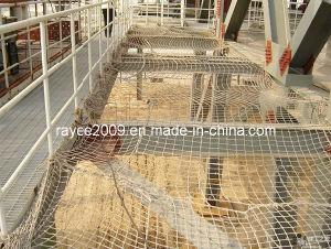 CE (EN1263) Construction Net pictures & photos