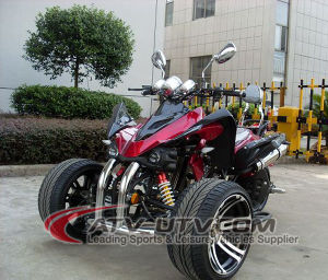 Zhejiang Wholesale 250cc 3wheel ATV China pictures & photos