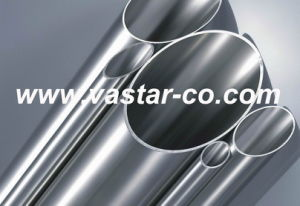 Sanitary Stainless Steel Tubing pictures & photos