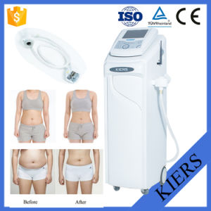 Body Remodeling System (RF+LLLT+Vacuum) pictures & photos
