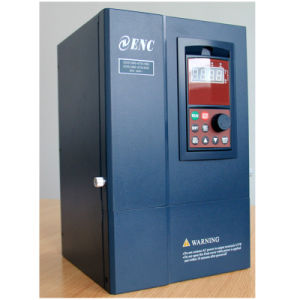 AC Variable Frequency Drive for 3 Phase Motors, CE (EDS1000) pictures & photos