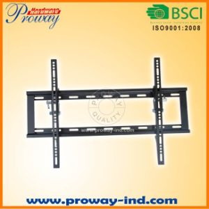 32 to 70 Inches Removable TV Wall Mount pictures & photos
