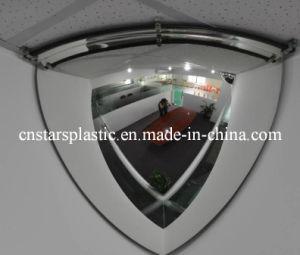 Quarter Dome Security Mirror pictures & photos