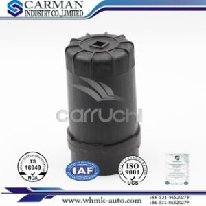 Auto Parts, Oil Filter for Commins Fuel Filter for Generator pictures & photos