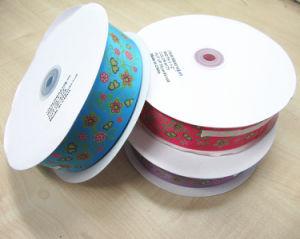 2012 Ribbon