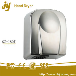 Home Appliance Fast Dry Good Motor Hand Dryer pictures & photos