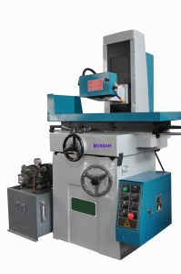 Surface Grinding Machine M250ah pictures & photos