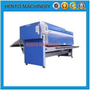 Hot Sale Durable Folding Machine Supplier from China pictures & photos