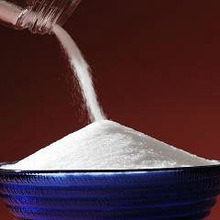 Food Sweetener Mannitol (C6H14O6) (CAS: 69-65-8) pictures & photos