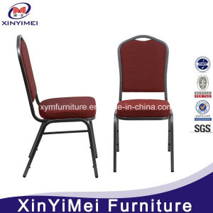 Wholesale High Quality Cheap Used Restaurant Chairs for Sale pictures & photos