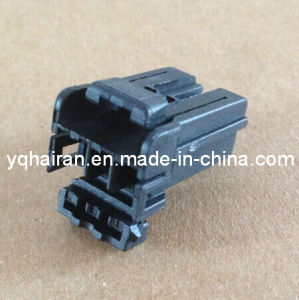 Cable Harness Connector 174921-1 DJ7033-1.8-21 pictures & photos