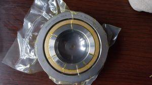 162250MB Angular Contact Ball Bearing pictures & photos