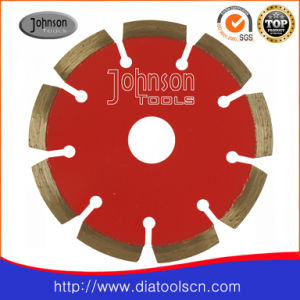 115mm Circle Blade Diamond Cutter for LGP pictures & photos