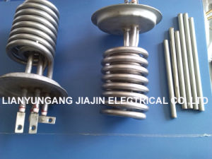 Instant Water Heater Heating Element Heating Element pictures & photos