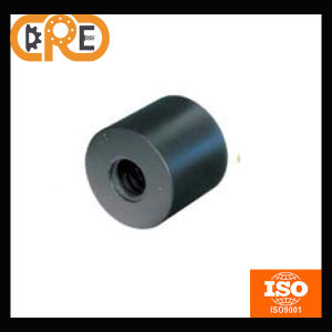 Best Selling and Low Noise Plastic Round Nut (PRN) pictures & photos