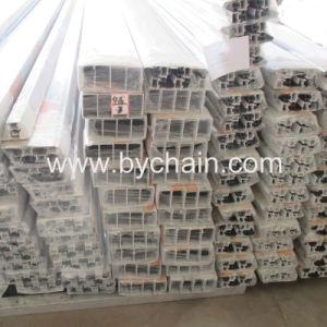 Aluminium Solar Support Profile pictures & photos