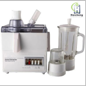 3 in 1 Juicer Blender (MK-176A)