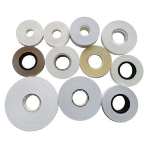 Professional Kraft Paper Strapping Tape pictures & photos