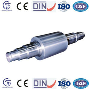 High Strength Sgp Work Roll with Best Price pictures & photos