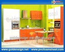 Wholesale 2014 PVC Cabinet Construction Board, White PVC Foam Board pictures & photos